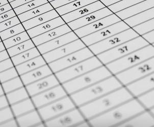 Dados Não Precisam Ser Grandes Para Serem Efetivos (Rui Paiva)