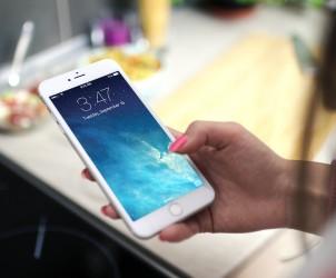 Empresas de Telecomunicações estão Liderando o Caminho para Enterprise Business Assurance (Rui Paiva)