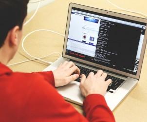 Gerir empresas competitivas é também gerir empresas de Sistemas de Informação