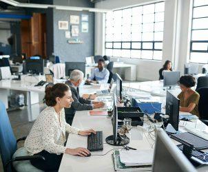 mudanca_de_paradigmas_para_as_empresas
