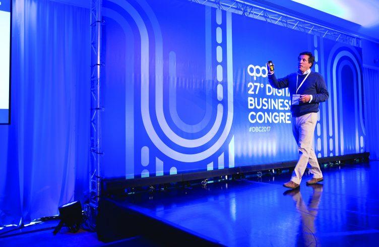 yubuy vence prémio Startups da APDC