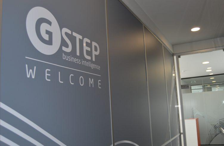 GSTEP muda de instalações para sustentar crescimento e novas contratações