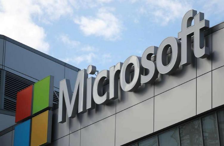 Microsoft e SAP unem forças