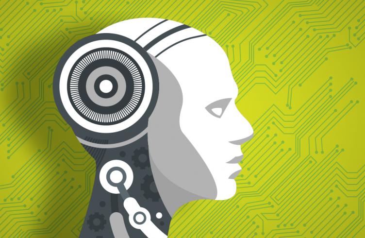 Inteligência Artificial, Robótica, as novas ferramentas.