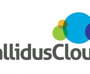 SAP-adquire-Callidus-Software