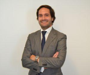 Paulo Leite de Magalhães - Executive Manager - INOVFLOW