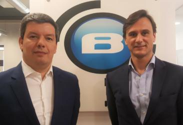 Blue Screen dá cartas no mercado internacional