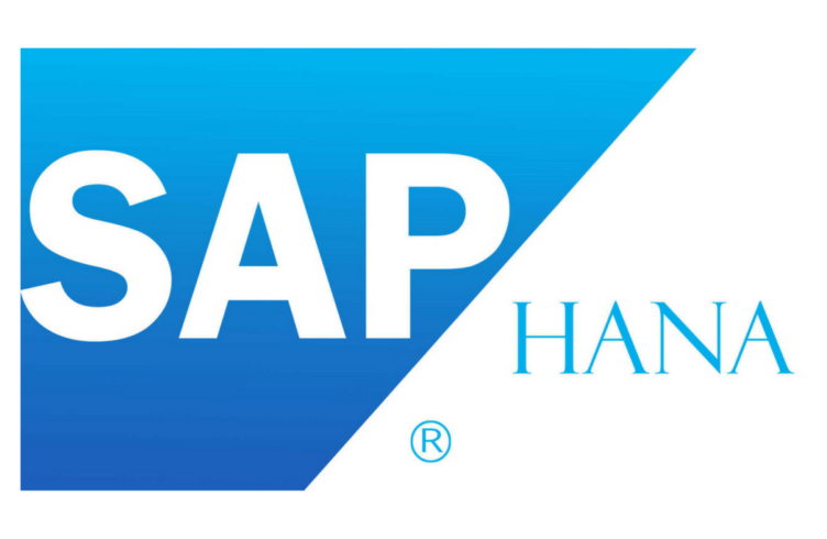 Logo SAP | SAP lança novo conjunto de aplicações, o SAP® C/4HANA e a SAP HANA® Data Management Suite
