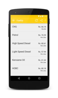 apps_I2-TECNOLOGIA