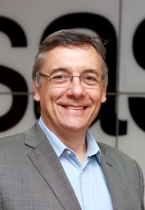 Luís Moniz