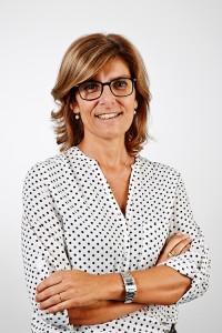 Rita-Cordovil