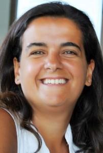 Catarina Duarte