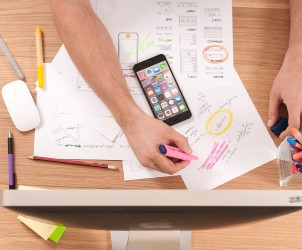 Multitasking - a ilusão da eficiência