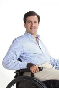 Ricardo-Teixeira