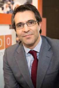 Sérgio Silvestre