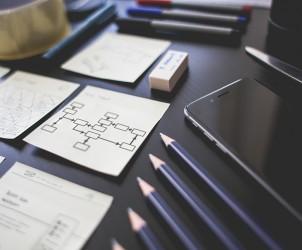 5 benefícios em fazer da tecnologia uma aliada da ISO 9001 (Rodrigo Viana)