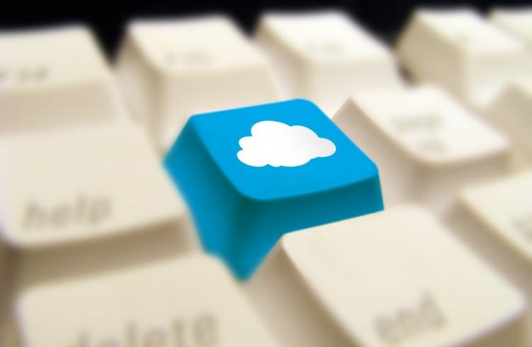Como a computação em nuvem muda todo o cenário de desenvolvimento de software (Roberto Mayer)