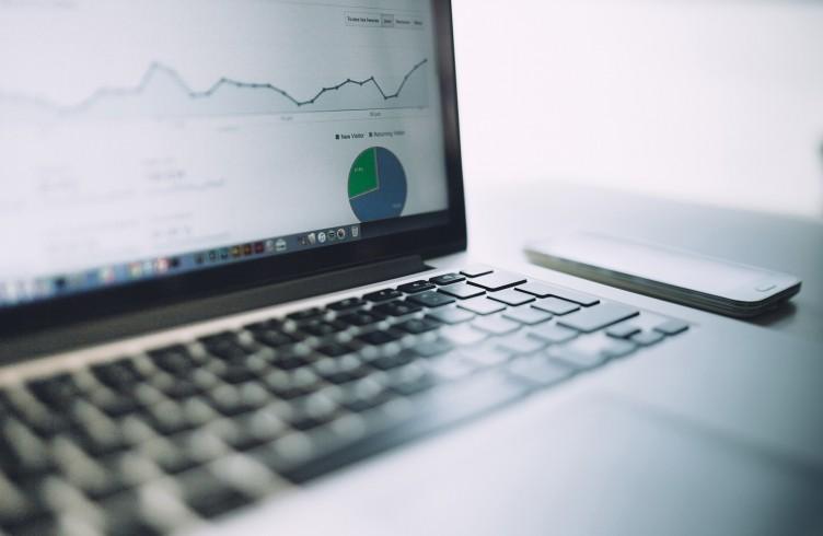 As Tecnologias de Informação na Transformação do Negócio