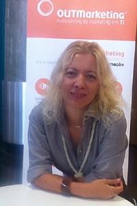 Sofia Luz