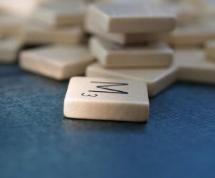 7 passos para elaborar uma estratégia de conteúdos