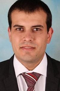 NunoMoreira