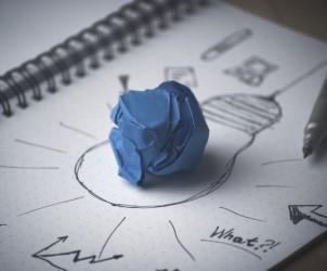 Sobrevivência ou criatividade (Dagoberto Hajjar)