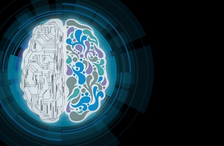 Ao fundo da inteligência artificial (Armando Vieira)