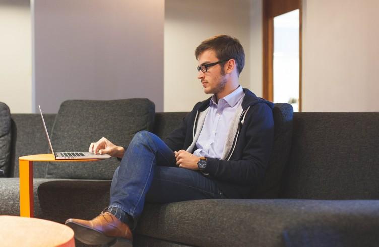 Funcionário ou Colaborador Qual o melhor caminho para uma organização