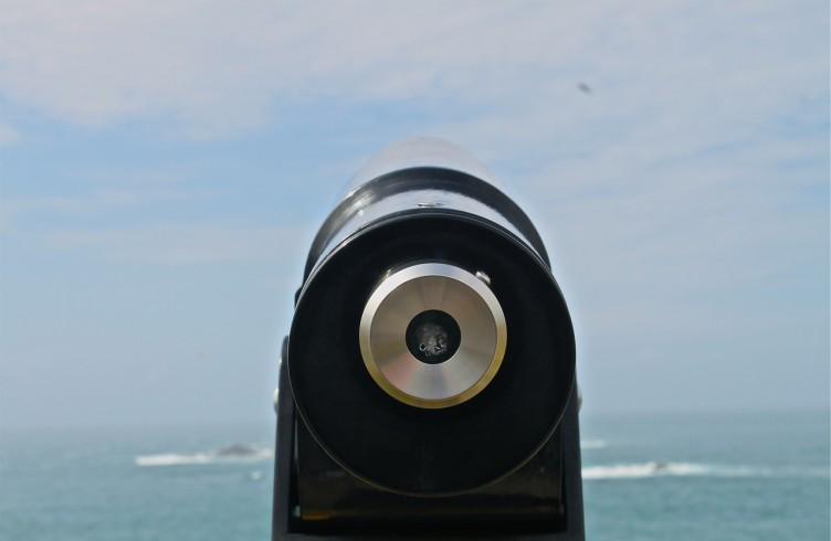 O que as empresas e o marketing não podem perder de vista em 2016 - Luís Rasquilha
