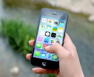 Usa as suas apps para compreender quem as usa - Sérgio Viana
