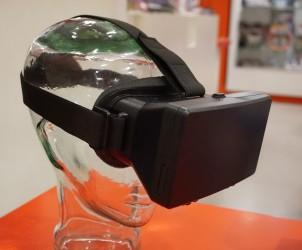 Diferenças entre Realidade Aumentada e Realidade Virtual