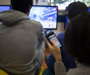 Vício dos videojogos cada vez mais comum nas crianças