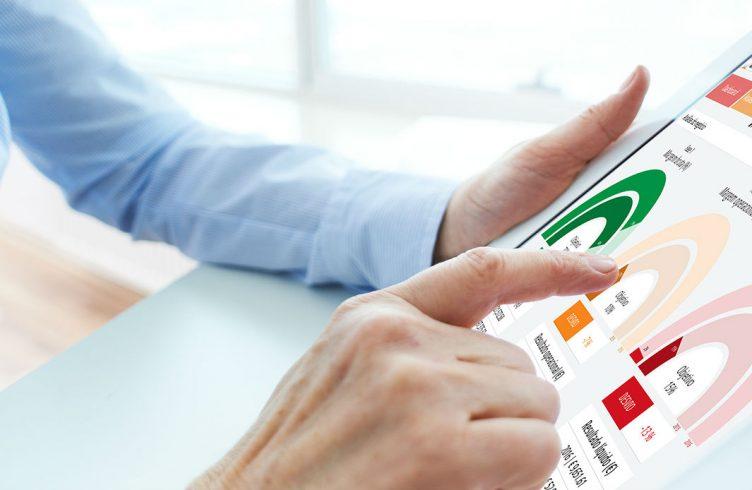 Grupo PIE lança a app de gestão automática mais inovadora do mercado tecnológico