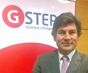 GSTEP patrocina Congresso dos Gestores Portugueses