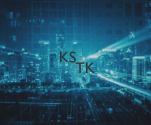 A KSTK é uma empresa portuguesa de Serviços de Consultoria e Plataformas de Software de Análise da Performance