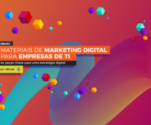 ebook-materiais-marketing-digital-ti