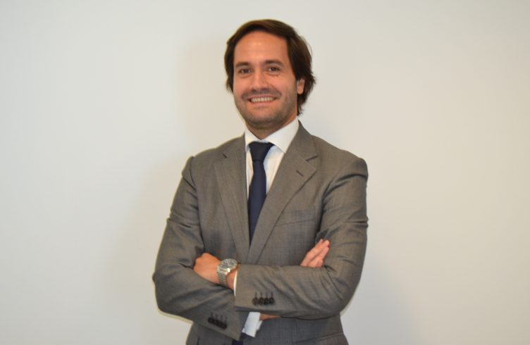 Paulo Leite de Magalhães - Executive Manager - INOVFLOW