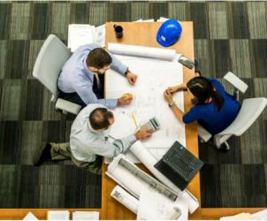 INOVFLOW implementa ERP e PRIMAVERA Construction