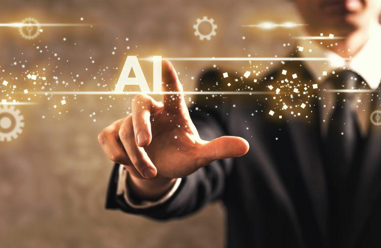 inteligencia artificial produtividade