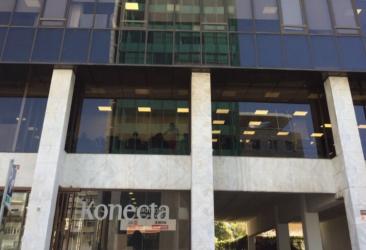 Konecta_