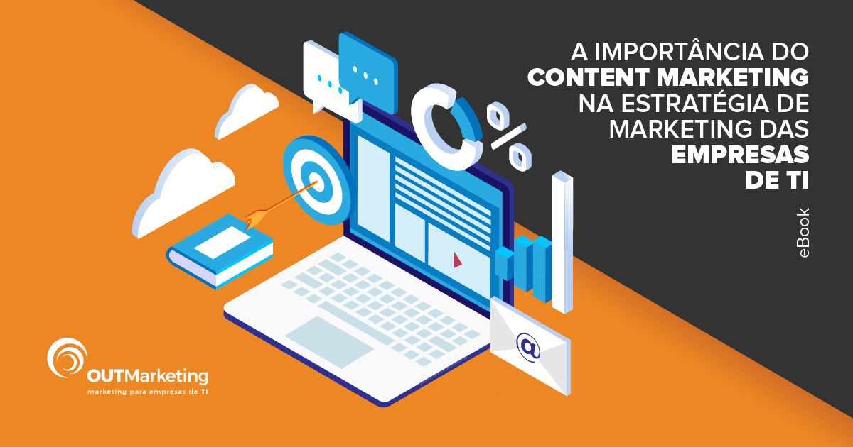 contentmarketing_ti