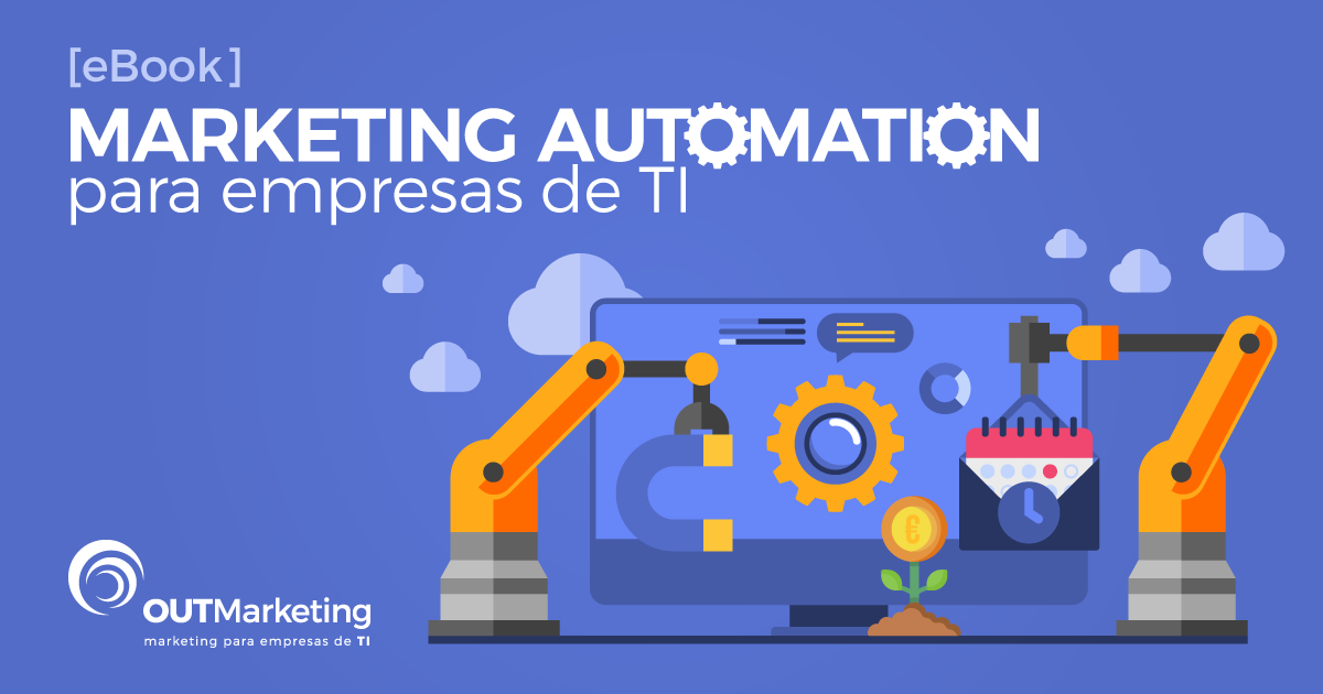 marketingautomationparati