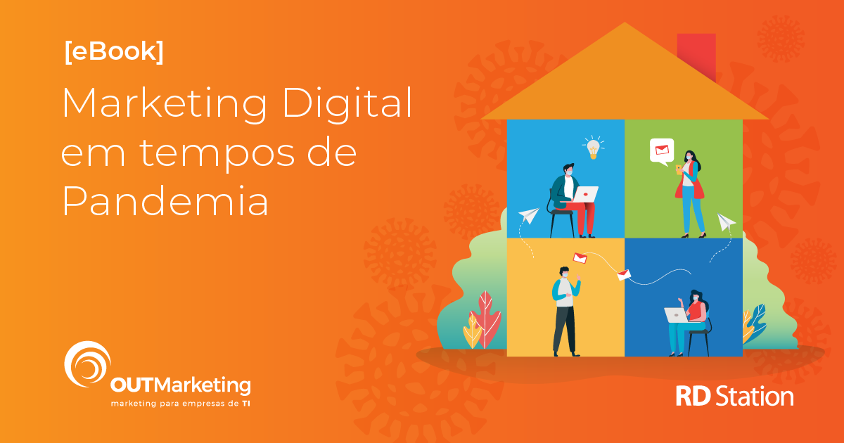 marketingdigitalemtemposdepandemia