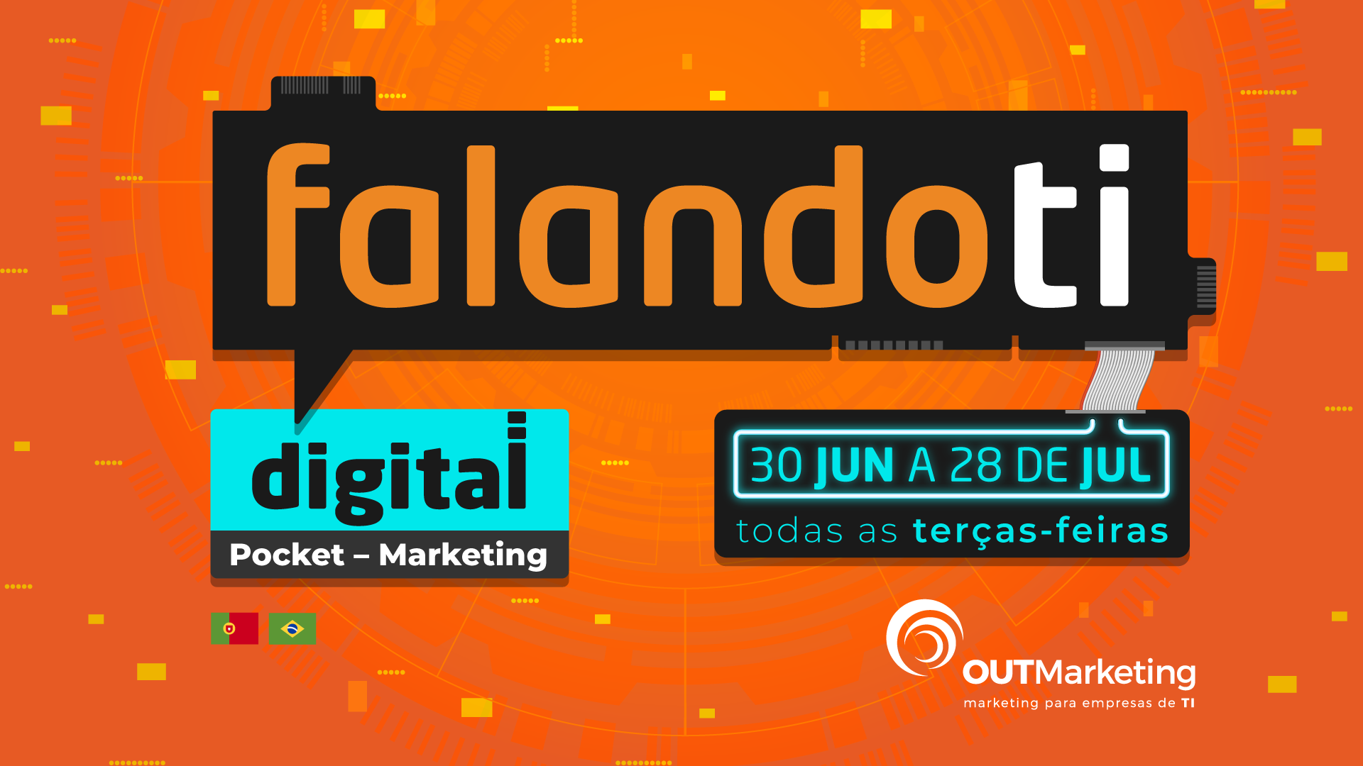 falandotidigitalpocketmarketing