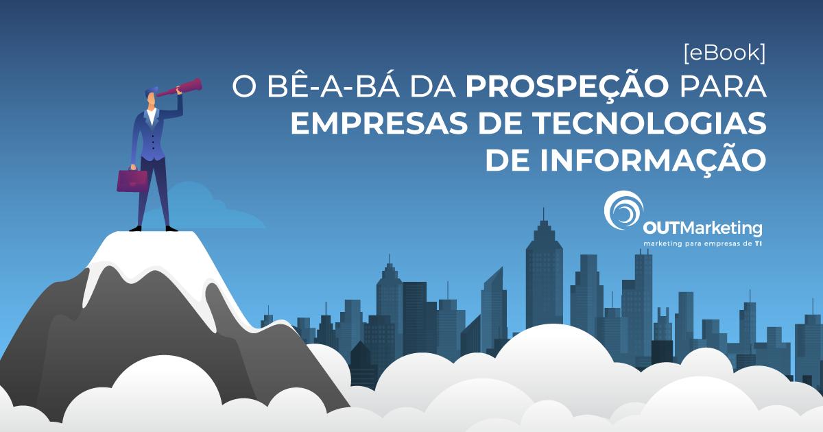 prospecao_mercado_empresas_tecnologia