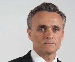 José Vilarinho_ Opensoft Internacional