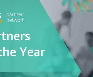APN Partner Awards