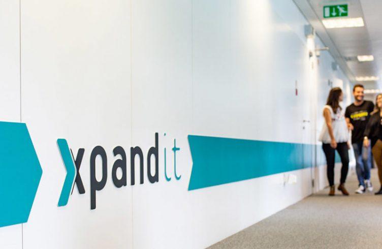 Xpand IT está a contratar em Lisboa, Viana do Castelo e Porto