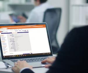 A Create IT, empresa portuguesa focada no desenvolvimento de sistemas multiplataforma críticos e de suporte ao negócio, foi o parceiro escolhido pelo BPI para a reformulação do site BPI Net Empresas