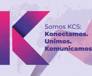 KCS iT Nova Oferta